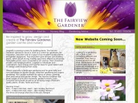 thefairviewgardener.co.uk