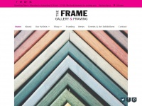 theframe-gallery.co.uk