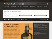 whiskymarketplace.co.uk