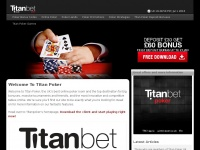 titanpoker.co.uk