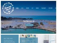 tommyjacks.co.uk