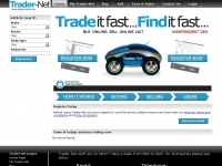 trader-net.co.uk