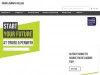 truro-penwith.ac.uk