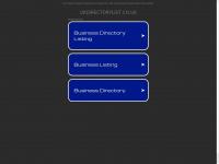 ukdirectorylist.co.uk