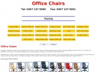 ukofficechairs.co.uk