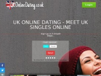 ukonlinedating.co.uk