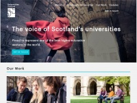 universities-scotland.ac.uk