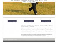 Unfold-digital.co.uk