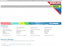 valuehousestores.co.uk