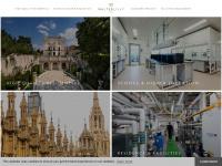 walterlilly.co.uk