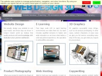 web-design-3d.co.uk