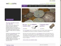 webuycoins.co.uk