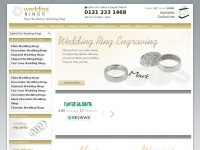 wedding-rings.co.uk