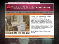 west7shabbychic.co.uk