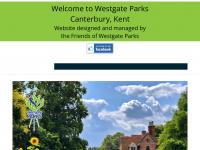 westgateparks.co.uk