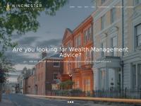 wisifa.co.uk