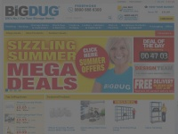 bigdug.co.uk