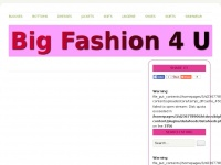 bigfashion4u.co.uk