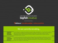 Bigfishcreative.co.uk