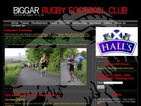 Biggarrfc.org.uk