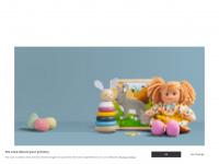 Bigjigstoys.co.uk