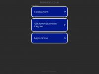 Bigmussel.co.uk