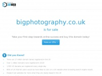 Bigphotography.co.uk