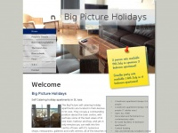 bigpictureholidays.co.uk