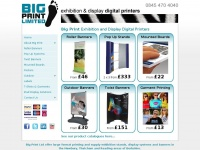bigprint.org.uk