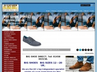 bigsize.co.uk
