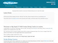 bigsquid.co.uk