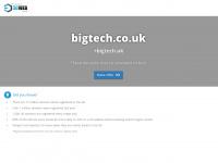 Bigtech.co.uk