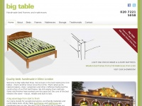 bigtable.co.uk