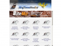 Bigtimemedia.co.uk
