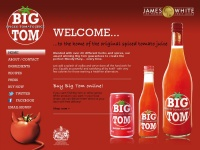 Bigtom.co.uk