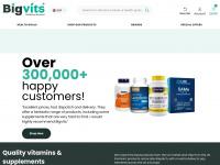 bigvits.co.uk
