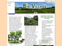Bigvillage.co.uk