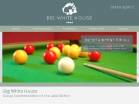 bigwhitehouse.co.uk