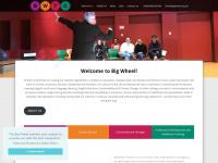 Bigwheel.org.uk