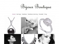 Bijouxboutique.co.uk