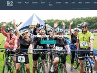bike-events.co.uk