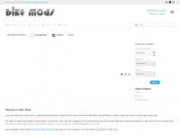 bike-mods.co.uk