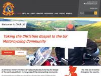bike.org.uk