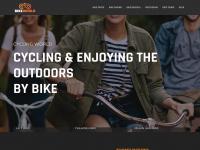 Bike-world.co.uk