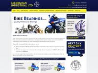 Bikebearings.co.uk