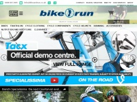 bikeandrun.co.uk