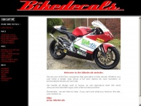 bikedecals.co.uk