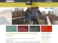 bikeright.co.uk