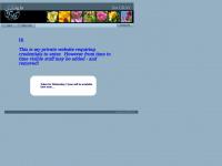 Bikerace.co.uk