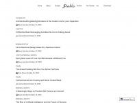 bikesdirectwarehouse.co.uk